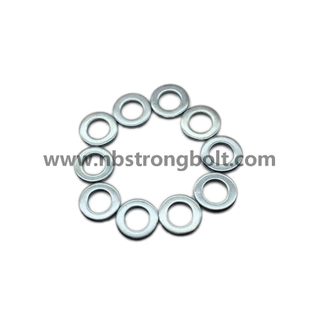 F436 Flat Washer in China,China washer factory ,China washer manufacturer