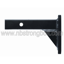 Pintle Mounting Plate PMP-LT-003 / Pintle Mounting Plate China factory / Pintle Mounting Plate China manufacturer / PMP-LT PIN MOUNTING PLTE
