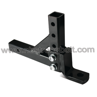 Ball Mount (Adjustable Aluminum Ball Mount) ABM-LT-002/ China Ball Mount / Ball Mount China factory