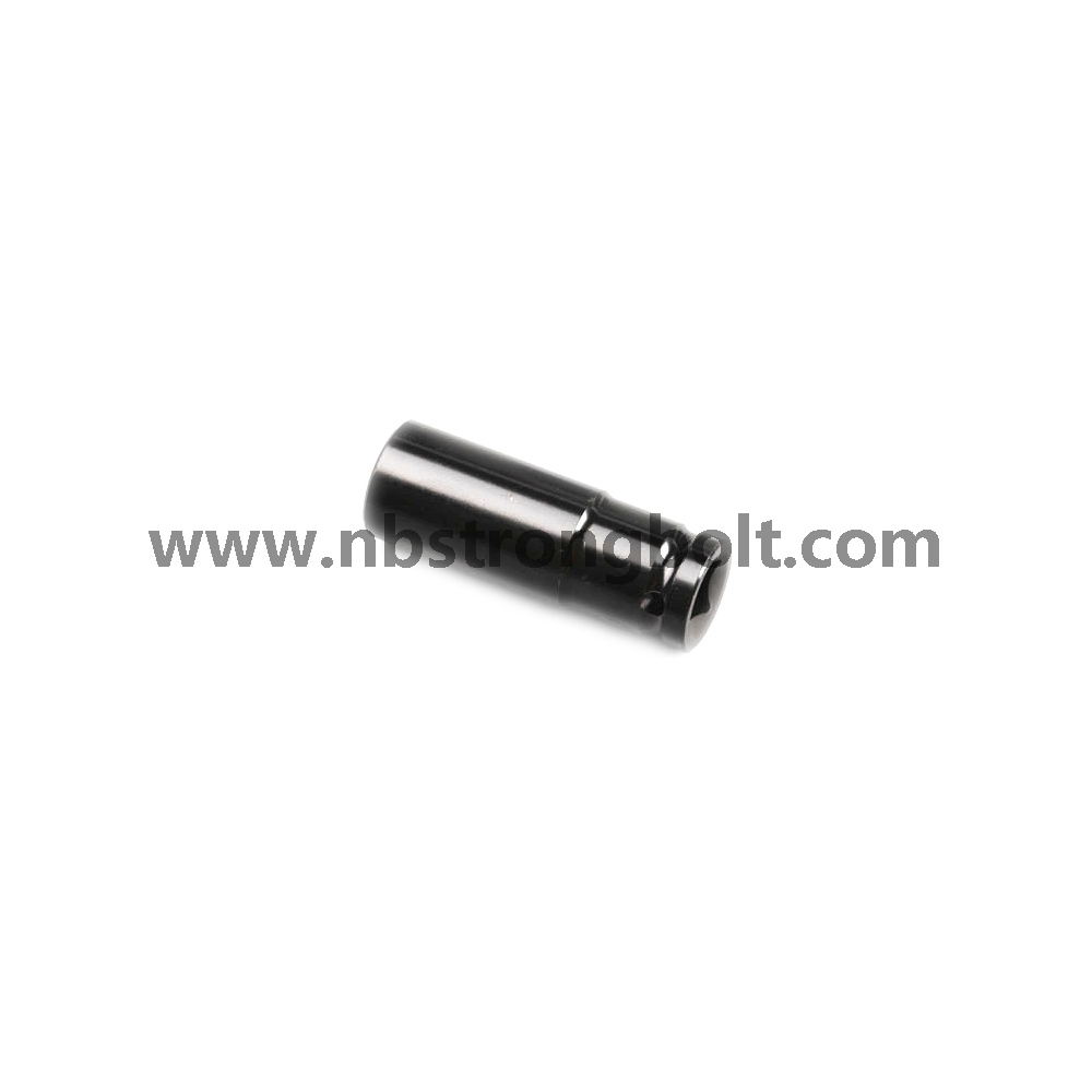 Wrench for Electric Wrench Torque Wrench Socket Wrench, Wrench Set/China wrench factory,China wrench manufacturer