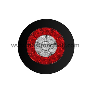 Truck LED Stop Lights/Truck Turn Lights/Truck Tail Lights Lst001-Lst004/China truck lights factory,China truck lights manufacturer
