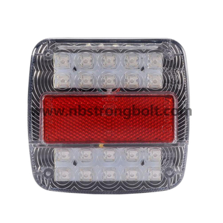 Truck/car LED Stop Lights/Car Turn Lights/Car Tail Lights Lst017-Lst019/China truck lights manufacturer,China truck lights factory
