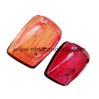 Truck LED Marker/Clearance Lights 023-029/China truck lights manufacturer,China truck lights factory