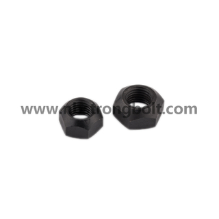 60 Degree Wheel Nut,Customized wheel nut/ China wheel nut factory,China wheel nut manufacturer