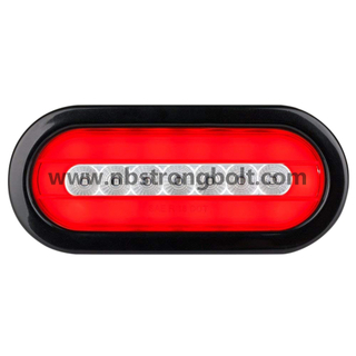 Truck LED Stop Lights/Car Turn Lights/Car Tail Lights Lst005-Lst009/China truck lights manufacturer,China truck lights factory