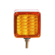 Truck/Car LED Stop Lights/Car Turn Lights/Car Tail Lights Lst010-Lst012/China truck lights manufacturer,China truck lights factory